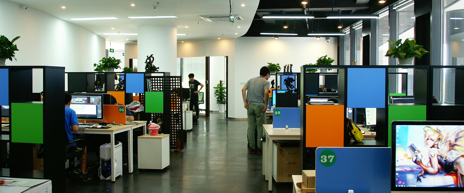 中兰环保首次公开发行股票并在创业板上市网上路演将在今日下午举行_创业团队